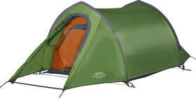 Vango Blade Pro 100 Tent pamir green | Gode tilbud hos